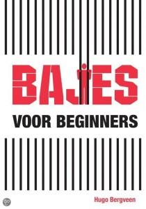 Bajes voor Beginners